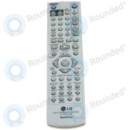 LG  Remote control 6711R1P104D 6711R1P104D