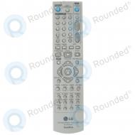 LG  Remote control 6711R1P107H 6711R1P107H