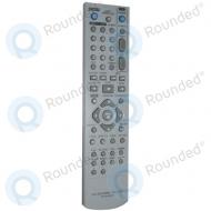 LG  Remote control 6711R1P107S 6711R1P107S