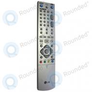 LG  Remote control 6711R1P113C 6711R1P113C