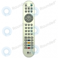LG  Remote control AKB30377804 AKB30377804