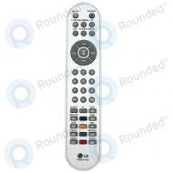 LG  Remote control AKB30377805 AKB30377805