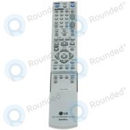 LG  Remote control AKB31199305 AKB31199305