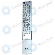 LG  Remote control AKB31199306 AKB31199306