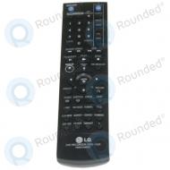 LG  Remote control AKB31238701 AKB31238701