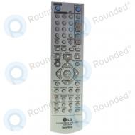 LG  Remote control AKB31238706 AKB31238706