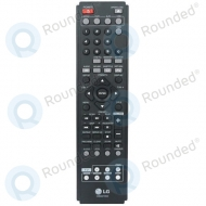 LG  Remote control AKB32273502 AKB32273502