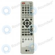 LG  Remote control AKB32273705 AKB32273705