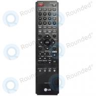 LG  Remote control AKB32273713 AKB32273713