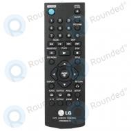 LG  Remote control AKB33659510 AKB33659510