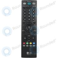 LG  Remote control AKB33871420 AKB33871420