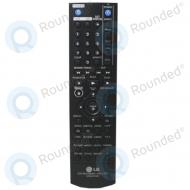 LG  Remote control AKB35912903 AKB35912903