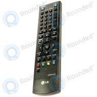 LG  Remote control AKB35914403 AKB35914403