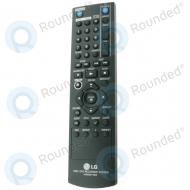 LG  Remote control AKB35914502 AKB35914502