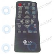 LG  Remote control AKB36086201 AKB36086201