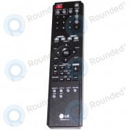 LG  Remote control AKB36087412 AKB36087412