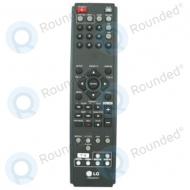 LG  Remote control AKB36087607 AKB36087607