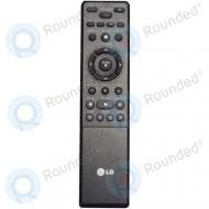 LG  Remote control AKB36160901 AKB36160901