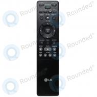 LG  Remote control AKB36160903 AKB36160903