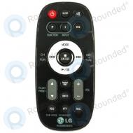 LG  Remote control AKB36638203 AKB36638203