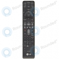 LG  Remote control AKB37026803 AKB37026803