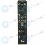 LG  Remote control AKB37026813 AKB37026813