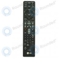 LG  Remote control AKB37026816 AKB37026816