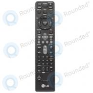 LG  Remote control AKB37026823 AKB37026823