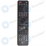 LG  Remote control AKB54052902 AKB54052902