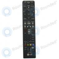 LG  Remote control AKB69491502 AKB69491502