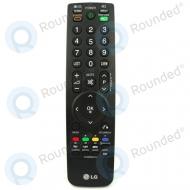 LG  Remote control AKB69680403 AKB69680403