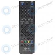 LG  Remote control AKB70487401 AKB70487401