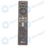 LG  Remote control AKB70877908 AKB70877908