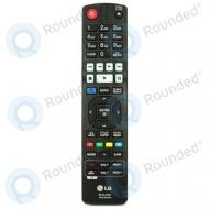 LG  Remote control AKB73375501 AKB73375501