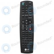 LG  Remote control AKB73575302 AKB73575302