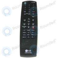 LG  Remote control AKB73575308 AKB73575308
