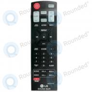 LG  Remote control AKB73575402 AKB73575402