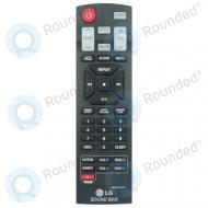 LG  Remote control AKB73575421 AKB73575421