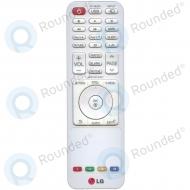 LG  Remote control AKB73616401 AKB73616401