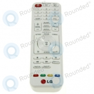 LG  Remote control AKB73616414 AKB73616414