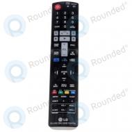 LG  Remote control AKB73635409 AKB73635409