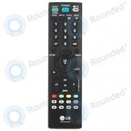 LG  Remote control AKB73655802 AKB73655802