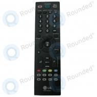 LG  Remote control AKB73655803 AKB73655803
