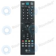 LG  Remote control AKB73655822 AKB73655822