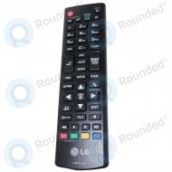 LG  Remote control AKB73715642 AKB73715642
