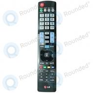 LG  Remote control AKB73755415 AKB73755415