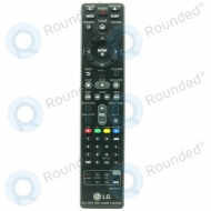 LG Remote control AKB73775819 AKB73775819