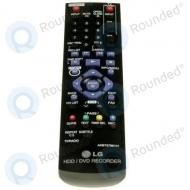 LG  Remote control AKB73796101 AKB73796101