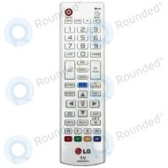 LG  Remote control AKB73975716 AKB73975716