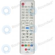 LG  Remote control AKB73975758 AKB73975758